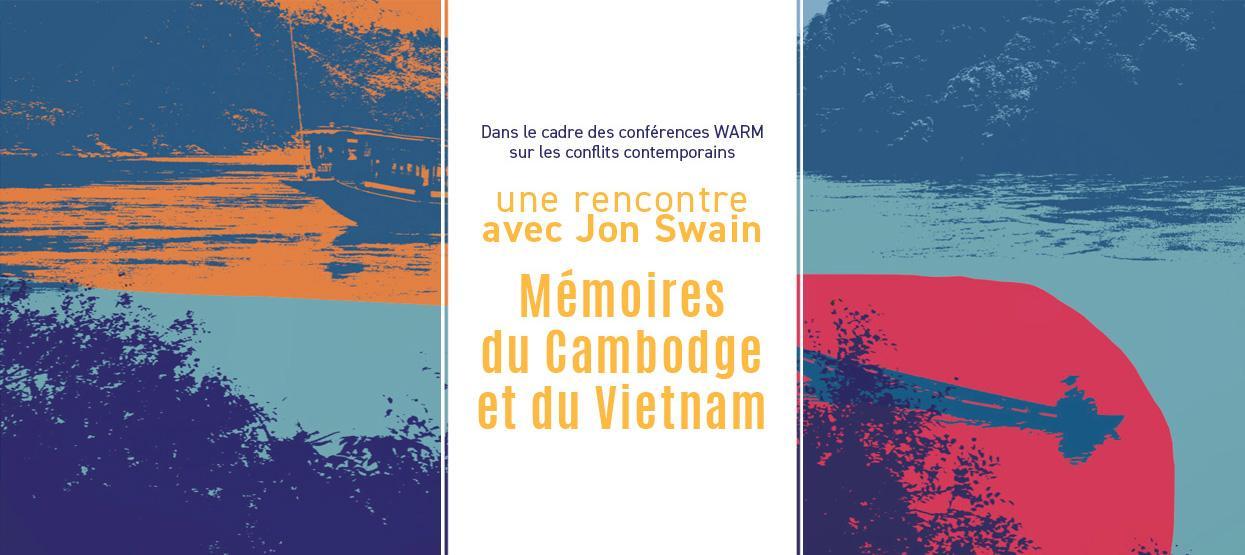 Mercredi 11 décembre 2019à 19hau Mémorial de Caen