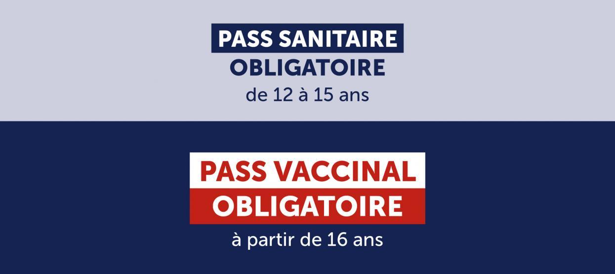 À partir du 21 juillet, un pass sanitaire sera demandé pour accéder au Mémorial
