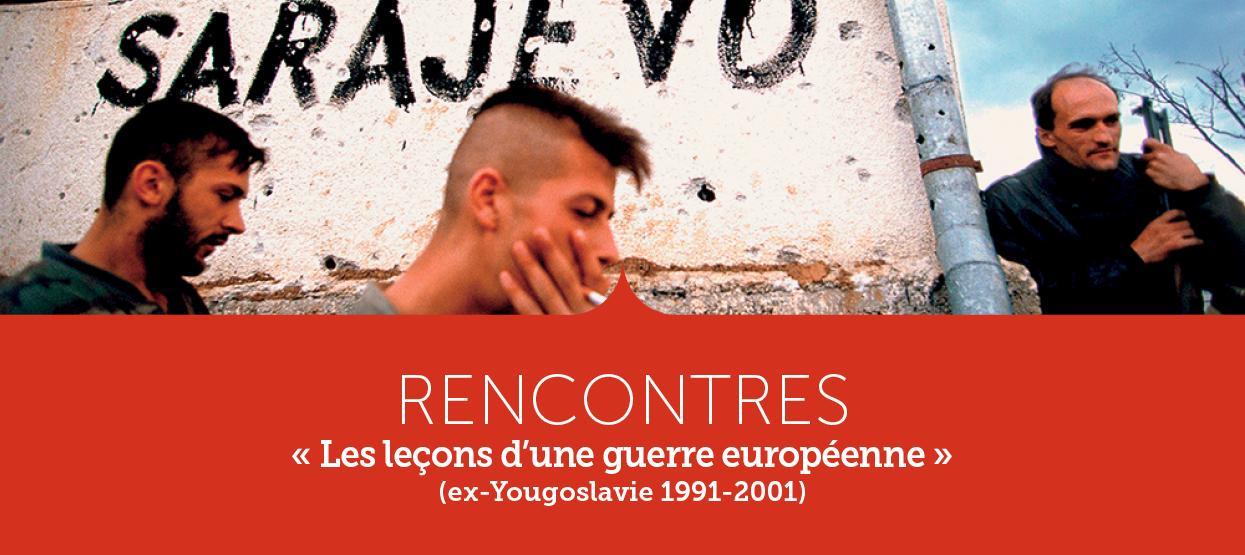 Du 15 au 17 juin au Mémorial de Caen