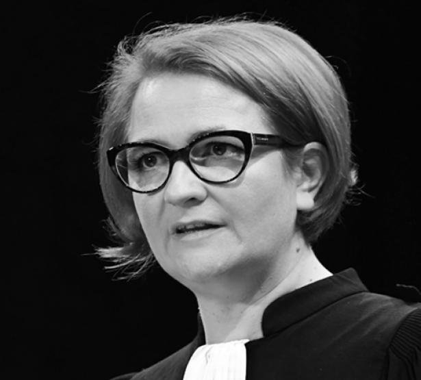 Alexandra Dumitresco