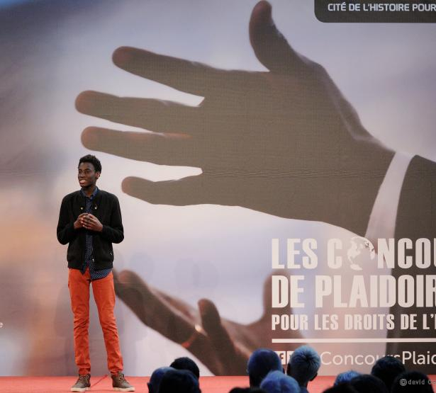 https://www.memorial-caen.fr/sites/memorial_caen/files/styles/actualite_secondaire_home/public/amadou-mbaye2.jpg?itok=clhNbA5w