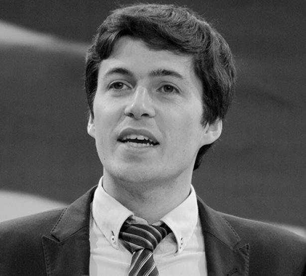 Pierre Bessemoulin