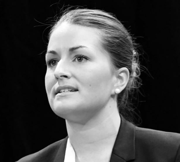 Camille Lesur-Floreani