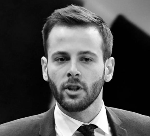 Félix Molteni