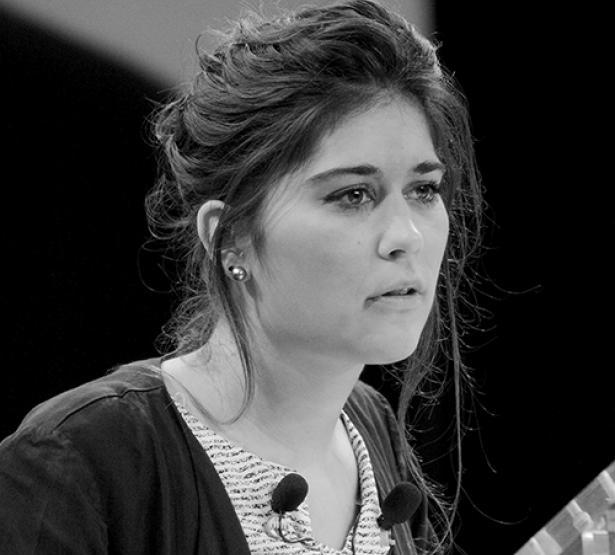 Juliette Feydeau