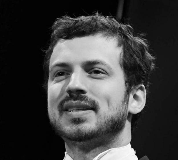 Jacques Mathieu
