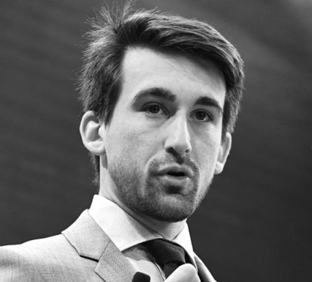 Julien Mairey Rohr