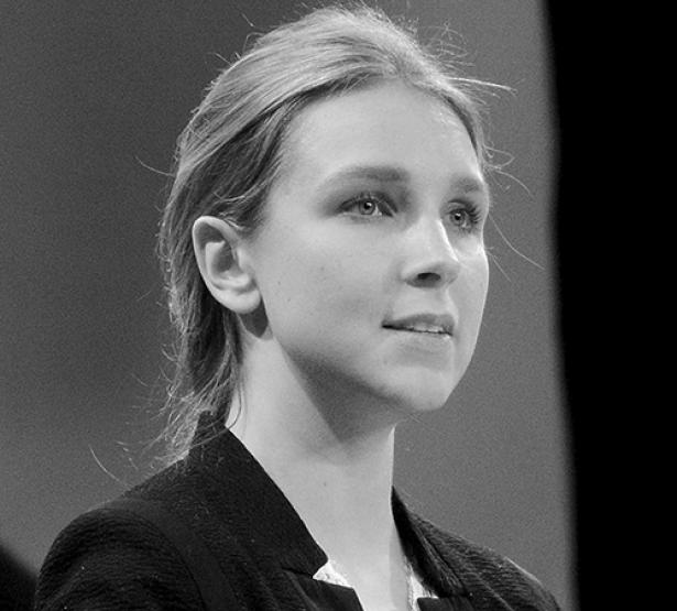 Constance Lukasiewicz