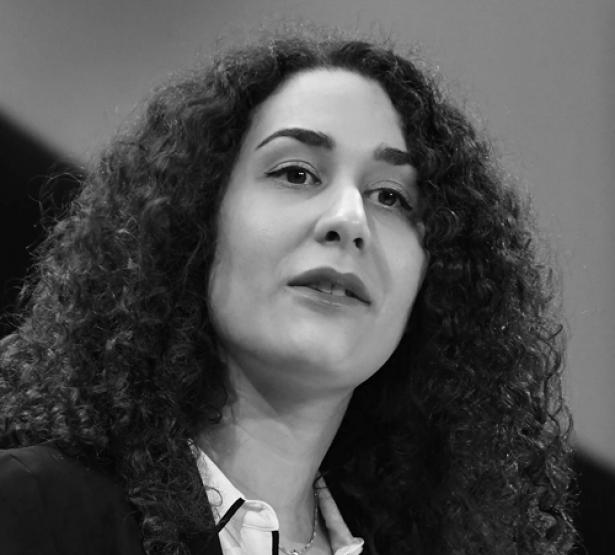 Maëlla Susini