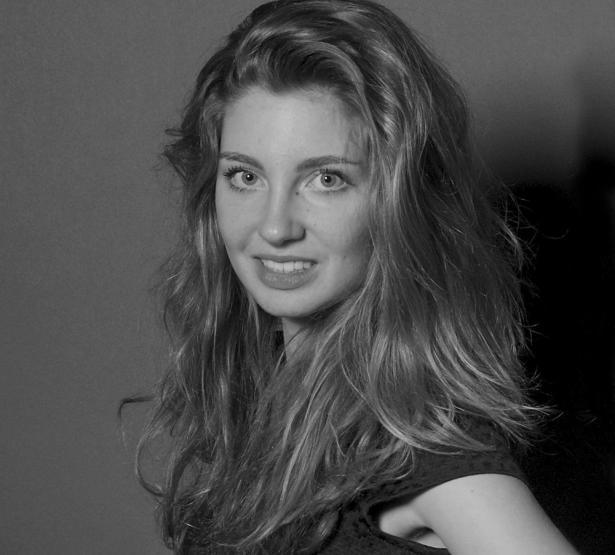 Marie Gallizia