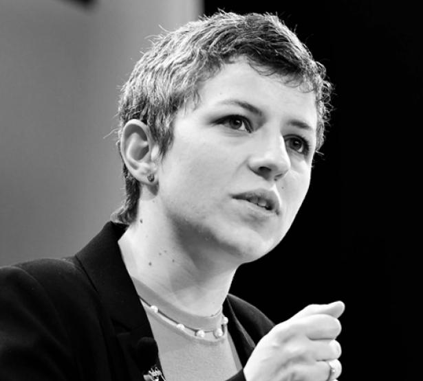 Mathilde Achard