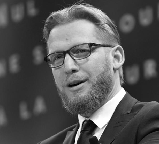 Nathanaël Ormillien