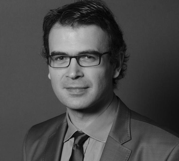 Nicolas Jérusalémy