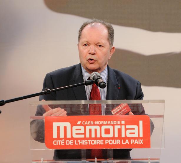 http://www.memorial-caen.fr/sites/memorial_caen/files/styles/actualite_secondaire_home/public/philippe-bilger.jpg?itok=bwhvSJ79