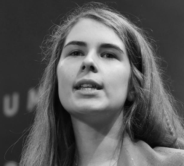 Sarah Milamon