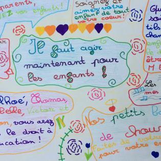 http://www.memorial-caen.fr/sites/memorial_caen/files/styles/initial/public/16_-_ecole_marie_curie_14_douvres_la_delivrande.jpg?itok=hhelDwK-