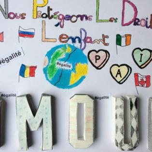 http://www.memorial-caen.fr/sites/memorial_caen/files/styles/initial/public/22_-_ecole_pierre_herbet_14_mouen.jpg?itok=30wTAGUn