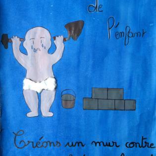 http://www.memorial-caen.fr/sites/memorial_caen/files/styles/initial/public/3_-_ecole_elementaire_les_roseaux_14_rots.jpg?itok=RxLp2KEG