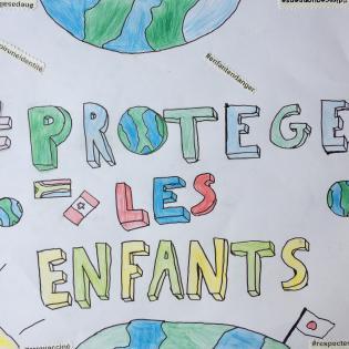 http://www.memorial-caen.fr/sites/memorial_caen/files/styles/initial/public/57_-_ecole_pierre_herbet_14_mouen.jpg?itok=VkjKqYL5