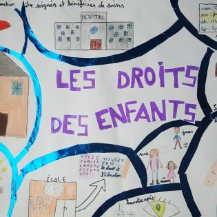 https://www.memorial-caen.fr/sites/memorial_caen/files/styles/initial/public/60_-_ecole_des_sept_collines_14_blangy_le_chateau.jpg?itok=ji5dbP6I