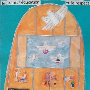 https://www.memorial-caen.fr/sites/memorial_caen/files/styles/initial/public/62_-_ecole_colleville_14_dives_sur_mer.jpg?itok=90z3j5XC
