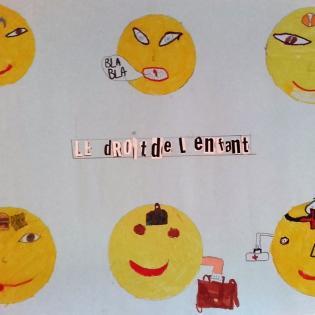 http://www.memorial-caen.fr/sites/memorial_caen/files/styles/initial/public/63_-_ecole_de_la_visance_61_landisacq.jpg?itok=Xe5WU9Nh