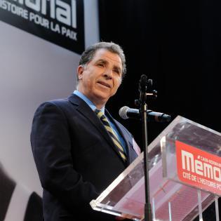 http://www.memorial-caen.fr/sites/memorial_caen/files/styles/initial/public/moncef-ben-moussa_0.jpg?itok=nSw1zgE3