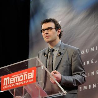http://www.memorial-caen.fr/sites/memorial_caen/files/styles/initial/public/nicolas-jerusalemy2_0.jpg?itok=QLVngWQk