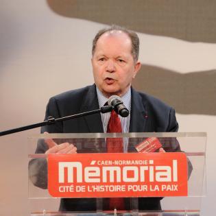 http://www.memorial-caen.fr/sites/memorial_caen/files/styles/initial/public/philippe-bilger.jpg?itok=vQDBPx4k