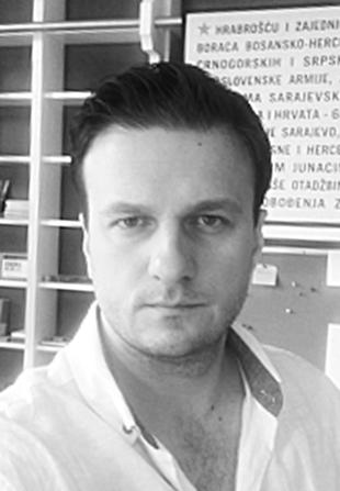 Adnan Pavlović