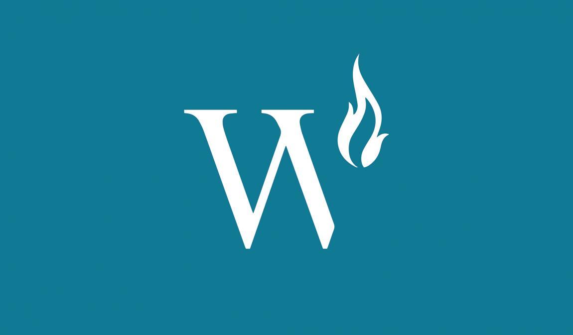 Les conférences WARM :
