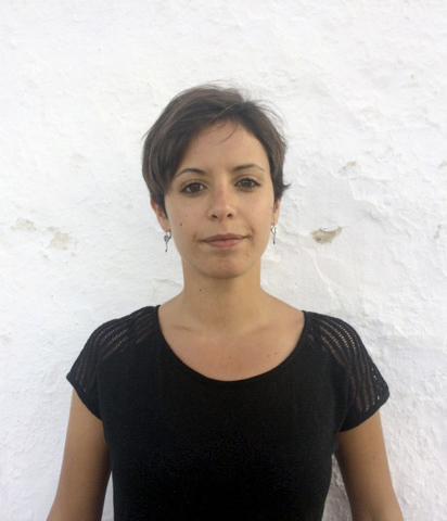 Gwendoline Debono