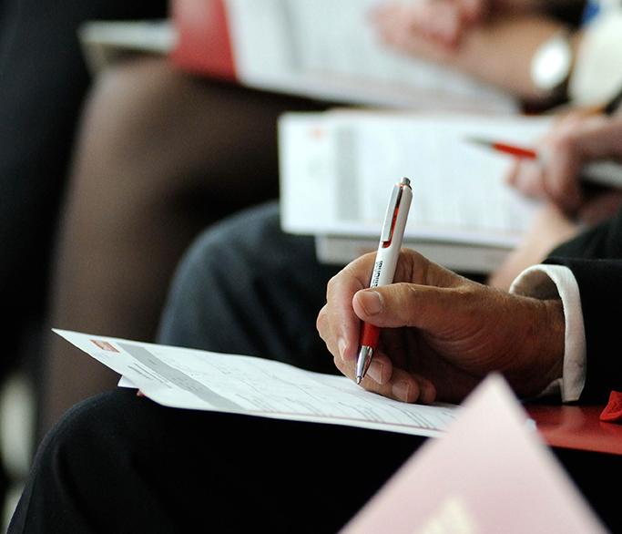 Jury des élèves-avocats 2021