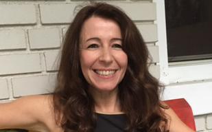 Laure Mandeville