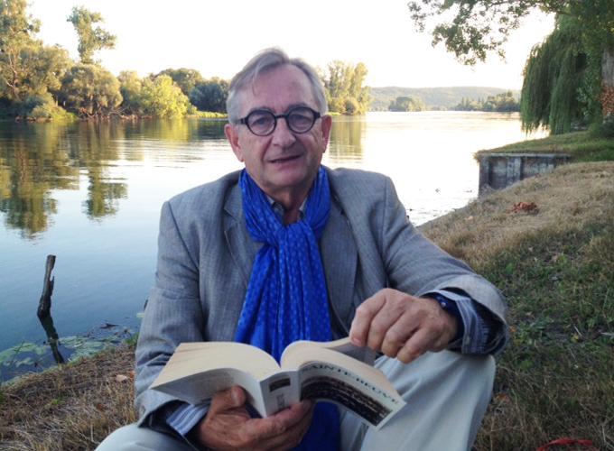 Charles-Édouard Leroux