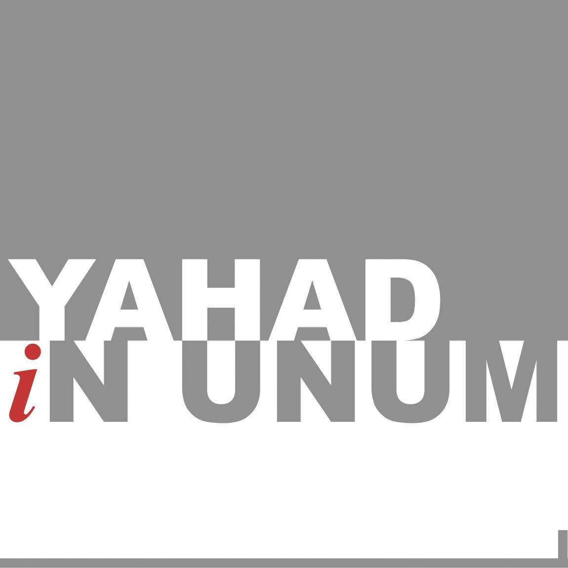 logo-yahad-in-unum