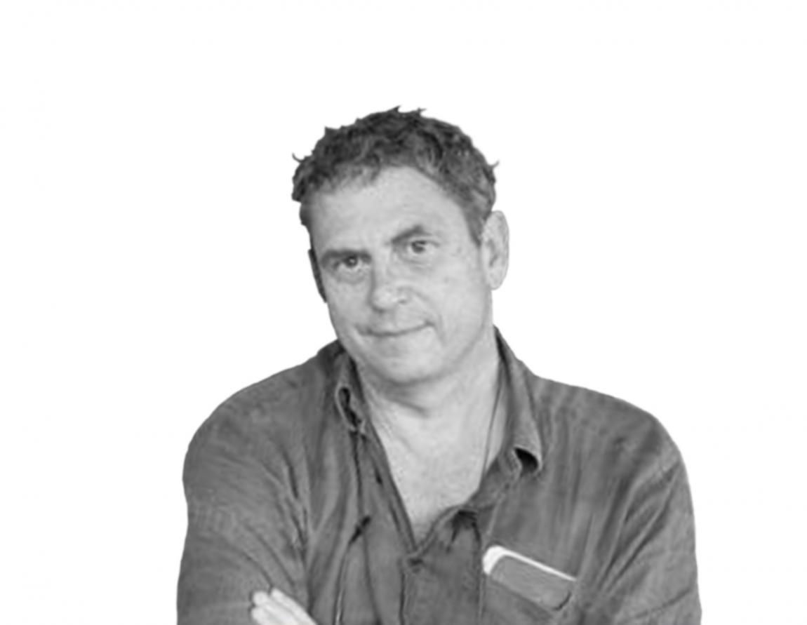 Michel Peyrard