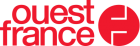 Partenaire logo